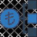 Liro Network Liro Network Icon