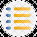 List Task Edit Icon