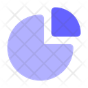 List Format List Menu Icon