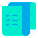 List Page Icon
