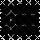 List Task Icon
