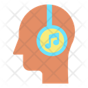 Ilisten Music Listen Music Listen Song Icon