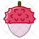 Litchi Icon