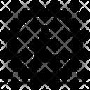 Litecoin Internet Money Digital Money Icon