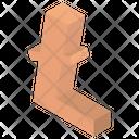 Litecoin Cryptocurrency Litecoin Symbol Icon