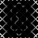 Litecoin Mobile App Icon