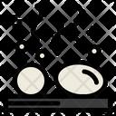 Lithotherapie Icon