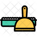 Litter Icon