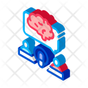 Live Human Podcast Icon