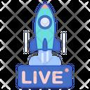 Livero Icon