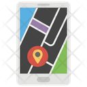 Live Street View Icon