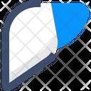 A Liver Icon