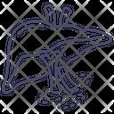 Liver Icon
