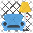 Livingroom Icon