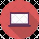Llaptop Icon