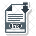 Lnk File Format Icon