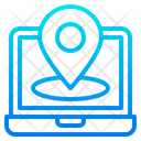 Loaction Icon