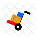 Load Loading Sync Icon