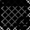 Load app Icon