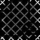 Load File Icon