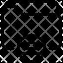 Load Folder Icon