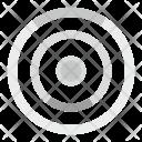 Load Progress Loading Icon