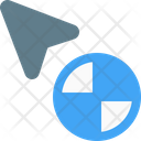 Load Selection Icon