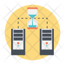 Load Testing Performance Icon