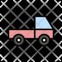 Loader Icon