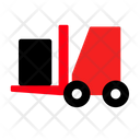 Loader Loading Processing Icon