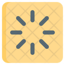 Loading Load Circles Icon