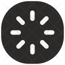Loading Load Icon