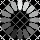 Load Loading Progress Icon