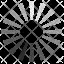 Loader Ui Progress Icon
