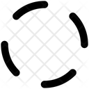 Loading Process Loading Arrow Icon