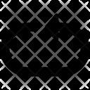 Loading Arrows Icon