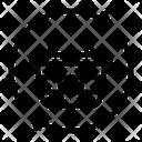 Loading Basket Icon
