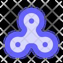 Loading Concept Icon