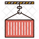 Loading package Icon