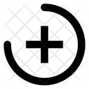 Loadmed Icon