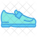 Loafers Icon