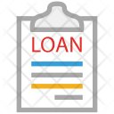 Loan Icon