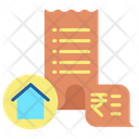 Loan Payment Icon