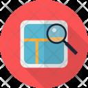 Local Seo Tool Icon