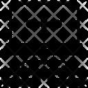 Local Network Icon