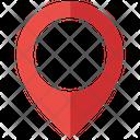 Local Seo Seo Location Icon