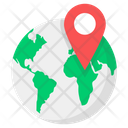 Local Seo Seo Service Seo Location Icon