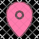 Placeholder Design Ui Icon