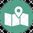 Location Location Marker Location Pin Icon