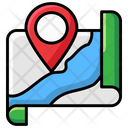Location Pointer Location Pin Location Marker Icon